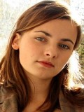 Paula Schramm profil resmi