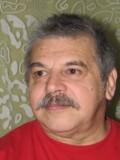 Pedro Altamirano