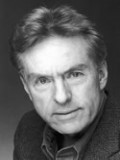 Peter Brouwer profil resmi