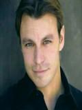 Peter Franzén profil resmi