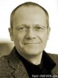 Peter Marquardt