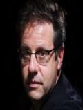 Peter Saraf profil resmi