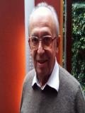Peter Sasdy profil resmi