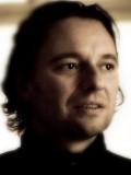 Peter Steuger profil resmi