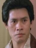 Phillip Ko profil resmi