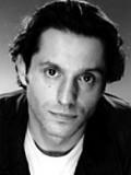 Pierre Cassignard profil resmi