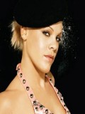 Pink profil resmi