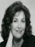 Polly Adams profil resmi