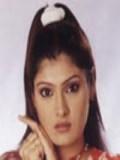 Preeti Puri profil resmi