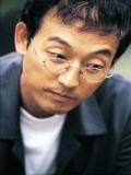Pyo Min-soo profil resmi