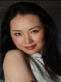 Qing Lin profil resmi