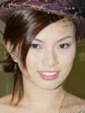 Queenie Chu profil resmi