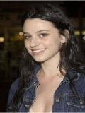 Rachael Bella profil resmi