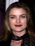 Rachael E. Stevens profil resmi