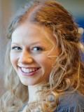 Rachel Lien profil resmi
