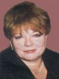 Radmila Zivkovic profil resmi