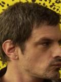 Rafael Ferro profil resmi