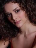 Raffaella Rea