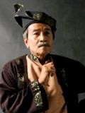 Rahim Razali