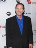 Randall Balsmeyer profil resmi