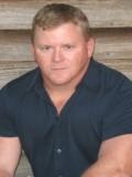 Randy Austin profil resmi