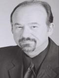 Randy Molnar profil resmi