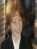 Raphael Coleman profil resmi