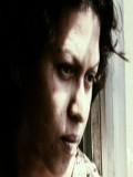 Rasika Joshi profil resmi