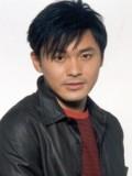Raymond Cho profil resmi