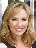 Rebecca Gibney profil resmi