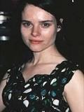 Rebecca R. Palmer profil resmi