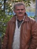 Recep Cinisli profil resmi