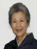 Reiko Kusamura profil resmi