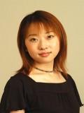 Reiko Takagi profil resmi
