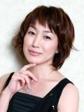Reiko Takashima profil resmi