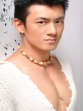 Ren Tian Ye profil resmi