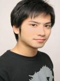 Ren Yagami