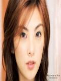Rena Tanaka profil resmi