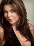 Renee Foresman