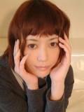 Reona Hirota