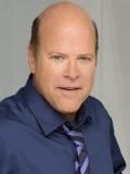 Rex Linn profil resmi