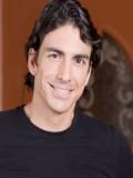 Ricardo Chavez profil resmi