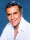 Ricardo Montalban profil resmi