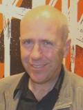 Richard Flanagan profil resmi