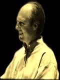 Richard Marvin profil resmi