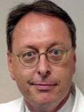 Richard Strobel profil resmi