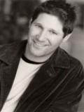 Rick Gifford profil resmi