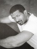 Rif Hutton profil resmi