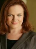 Rita Manyette profil resmi