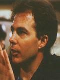 Rob Hedden profil resmi